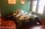 bedroom 2/study main floor