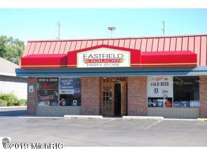 831 S Garfield Avenue, Traverse City, MI 49686