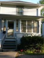 211 W High Street, Jackson, MI 49203