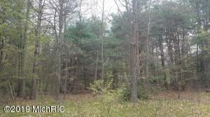 Property for sale at 0 W River Road, Muskegon,  Michigan 49445