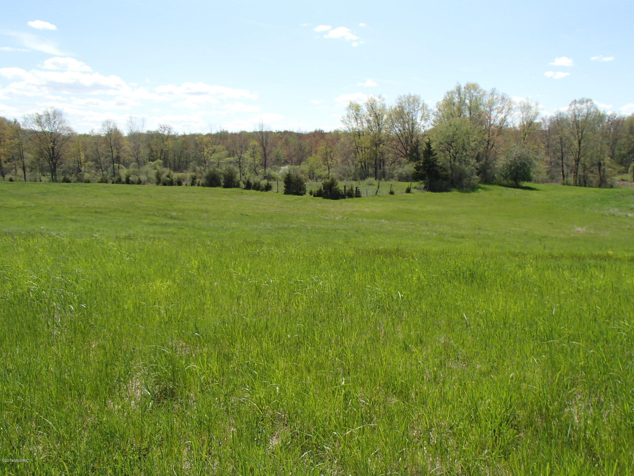 Property for sale at N Q Drive, Marshall,  Michigan 49068