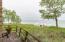 5280 Pine Lane Path, Stevensville, MI 49127