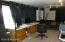 Recording studio, kids play room, library, home office or...