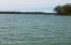 Northern view of ALL SPORTS Gull Lake.