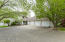 829 LaBelle Lane, Richland, MI 49083