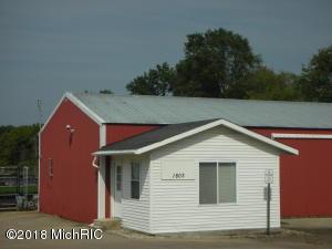 1803 E Centre Avenue, Portage, MI 49002