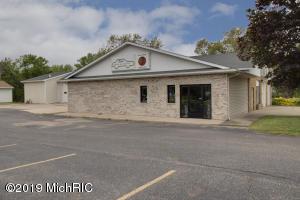 1193 E Michigan Avenue, Battle Creek, MI 49014