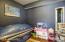 Extra room/office/den/playroom
