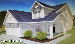 675 Terrace Point Drive Site 26, Muskegon, MI 49440