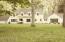 10 Oak Court, Allegan, MI 49010