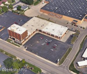 Property for sale at 950 W Norton Avenue Unit H1, Muskegon,  Michigan 49441
