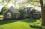 7220 MacKenzie Lane, Portage, MI 49024