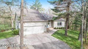 4244 Huntington Court, Twin Lake, MI 49457