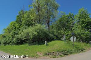 Lot D Woodland Trail, Allegan, MI 49010