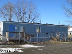 201 W Kalamazoo Street, Bloomingdale, MI 49026