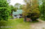 3198 N Apache Drive, White Cloud, MI 49349