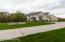 4446 W C Avenue, Kalamazoo, MI 49009