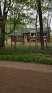8147 19 Mile Road, Sand Lake, MI 49343