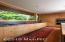20 Peppers Trail, Montague, MI 49437