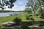 10827 Cora Drive, Portage, MI 49024