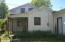 206 N Main Street, Ceresco, MI 49033