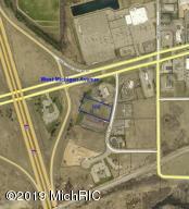 106 Winston Drive, Marshall, MI 49068