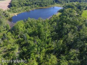 460 Swains Lake Drive, Concord, MI 49237