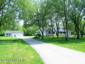 13980 Bieri Road, Lowell, MI 49331