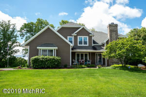 71454 Song Sparrow Trail, Niles, MI 49120
