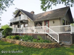 308 Whaley Rd., Coldwater, MI 49036