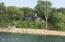 50011 Calla Drive, New Buffalo, MI 49117