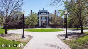 11058 Garfield Street, Coopersville, MI 49404