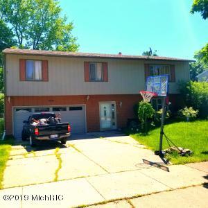 5241 Crocus Avenue Avenue, Lansing, MI 48911
