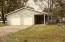 7101 S Pickerel Lake Drive, Scotts, MI 49088