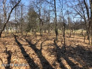 Andes Avenue Lot 164, Walhalla, MI 49458
