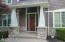 6914 Northstar Avenue, Kalamazoo, MI 49009