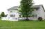 6627 Silverton Avenue, Kalamazoo, MI 49048