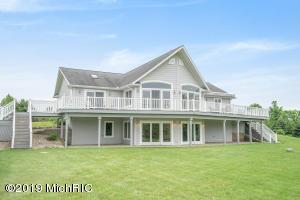 9519 E Napier Avenue, Benton Harbor, MI 49022