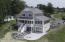 196 74th Street, South Haven, MI 49090