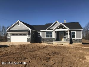 4000 Autumn Ridge Drive 6, Middleville, MI 49333