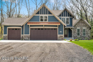 2719 E River Road, Twin Lake, MI 49457