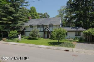 1410 Low Road, Kalamazoo, MI 49008