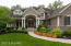 attractive curb appeal