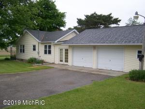 892 E walton Road, Mount Pleasant, MI 48858