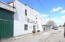 27 Front Street, Stanwood, MI 49346