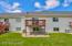 1354 E Pointe Ridge, 15, Holland, MI 49423