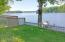 4851 S River Drive, Newaygo, MI 49337