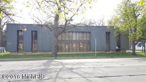 1511 Portage Street, Kalamazoo, MI 49001