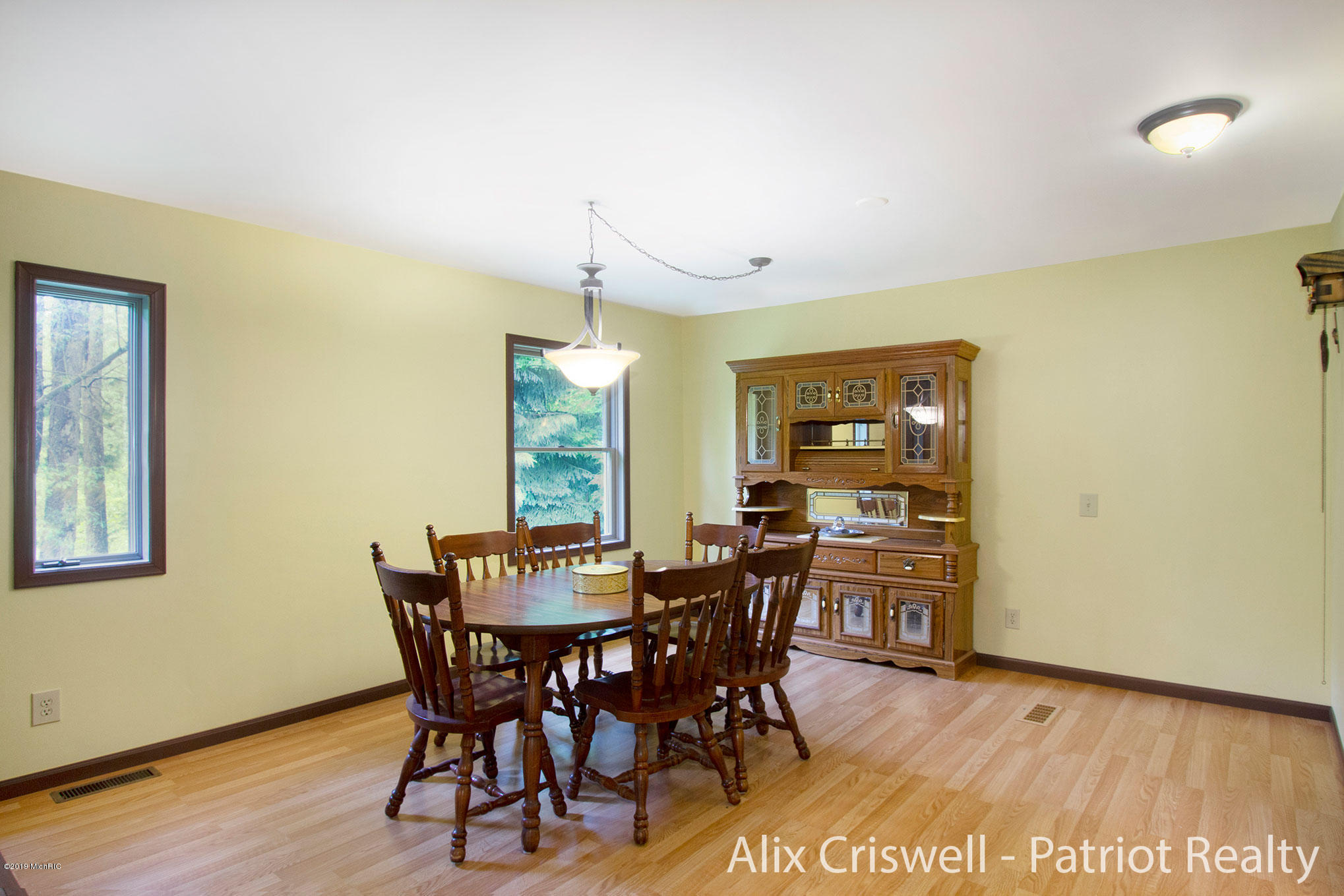 6079 126th Dining Room -9766