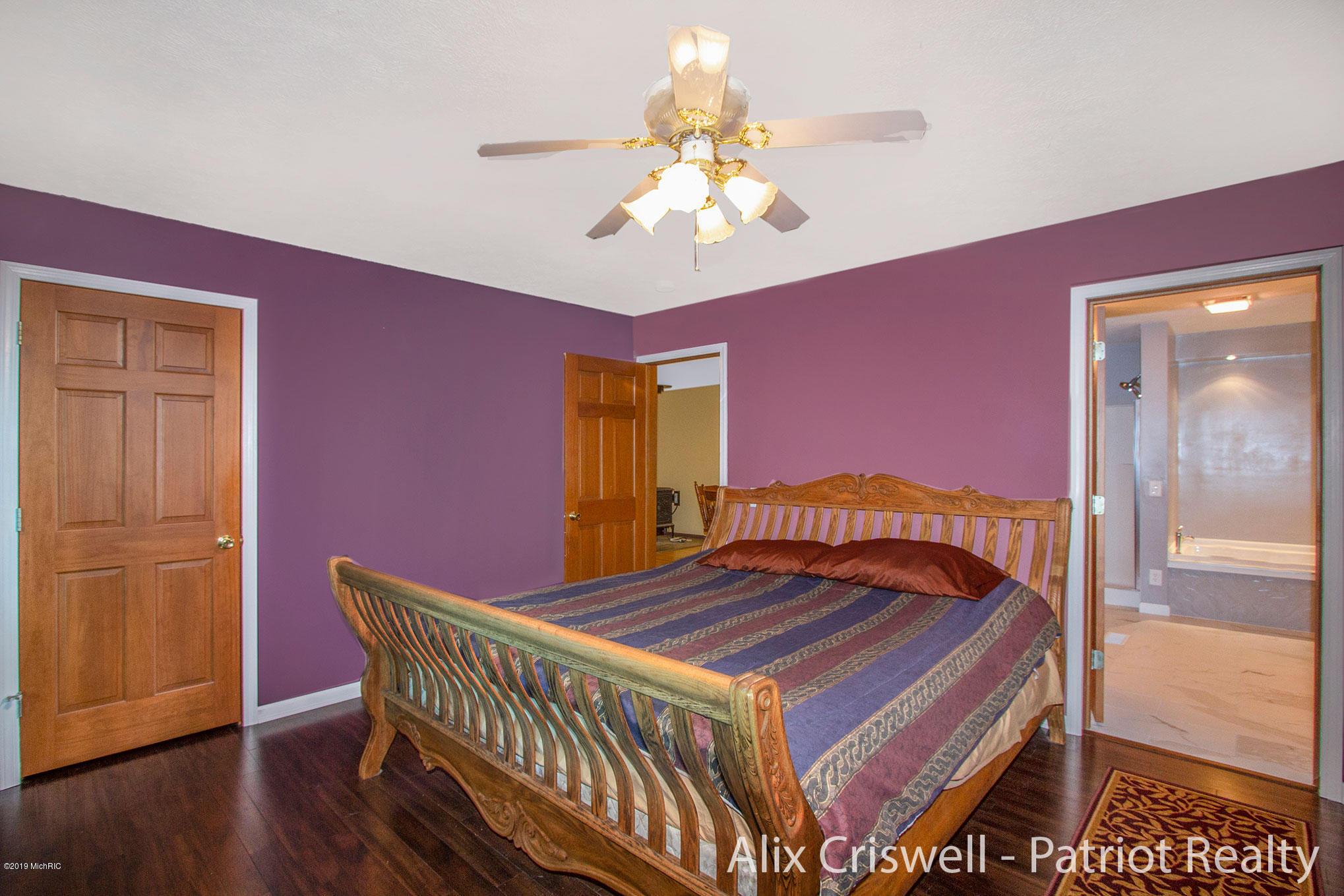 6079 126th Master Bedroom -9783